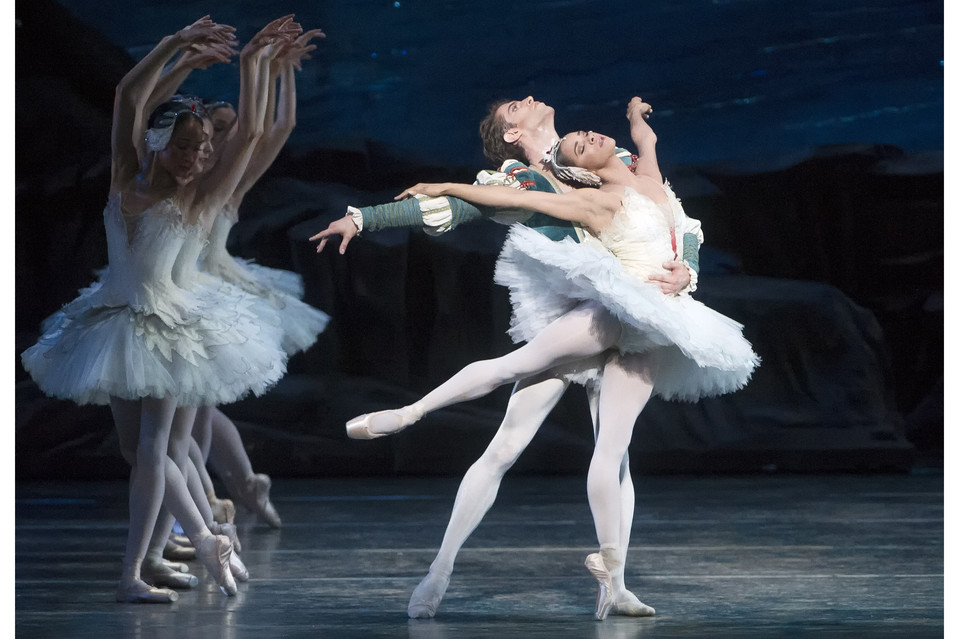 Misty-Copeland-Prima-Ballerina-2