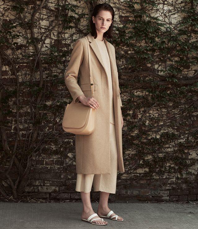 The-Row-Pre-Fall-Handbag-2