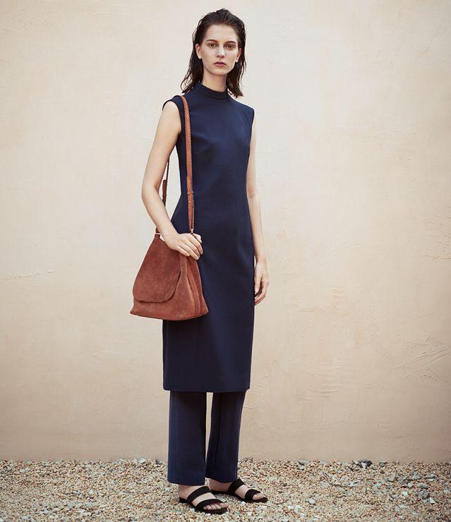 The-Row-Pre-Fall-Handbag-3