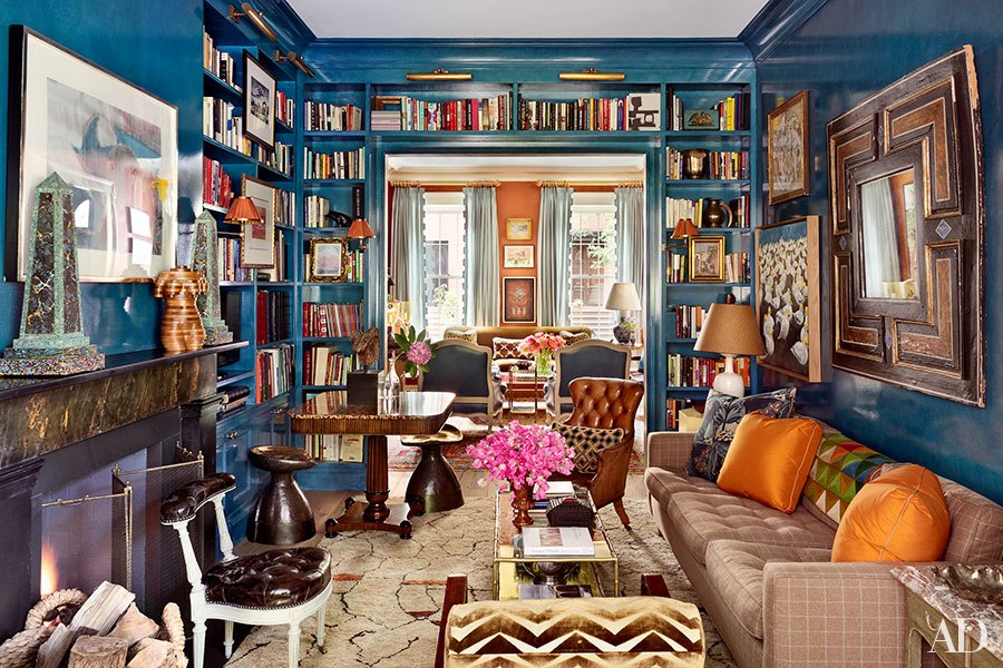 nick-olsen-designed-brooklyn-brownstone-slideshow-03