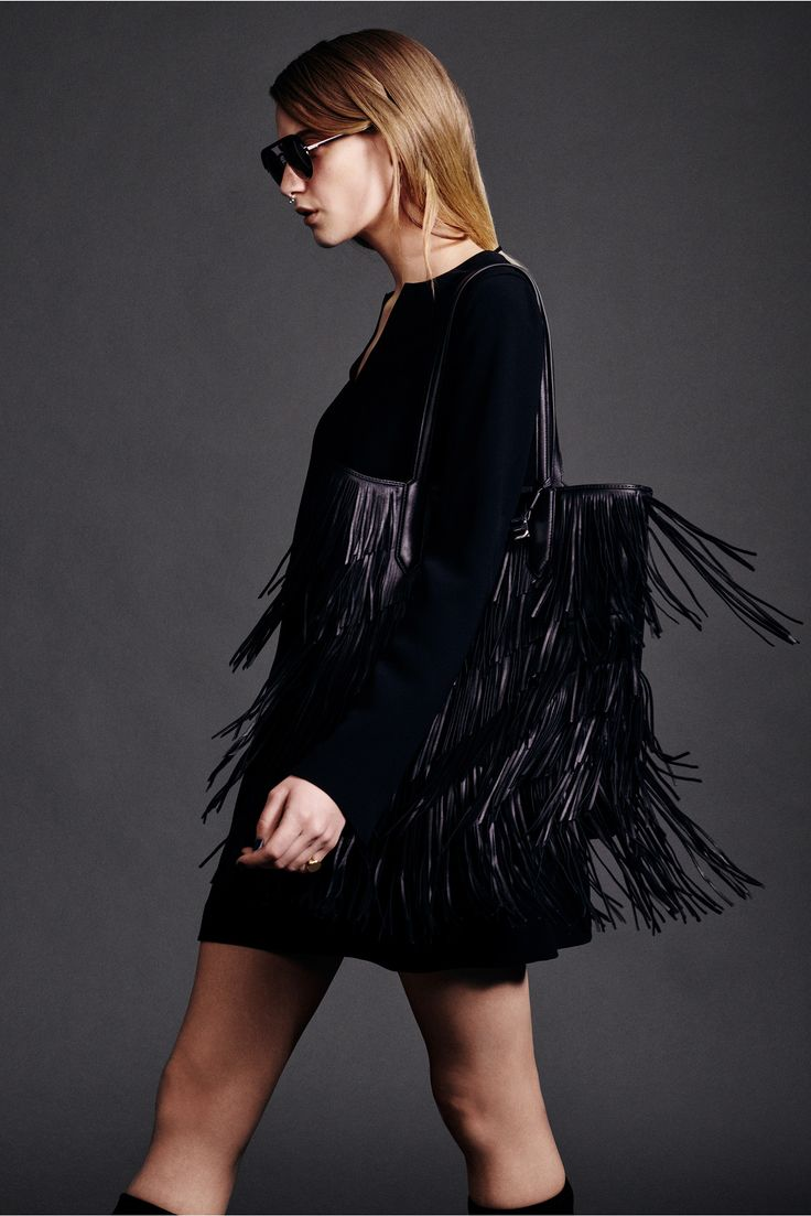 fringe-fall-trend-bag-Elizabeth and James