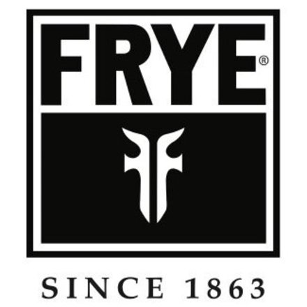 The Forever Chic Wardrobe Update – Frye Fall 2015