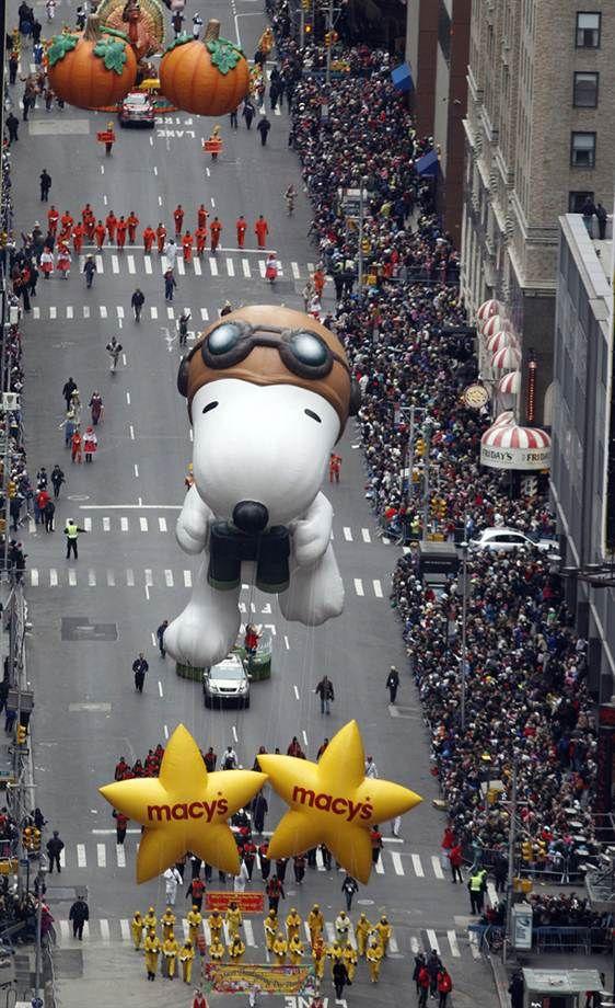 Snoopy - 2