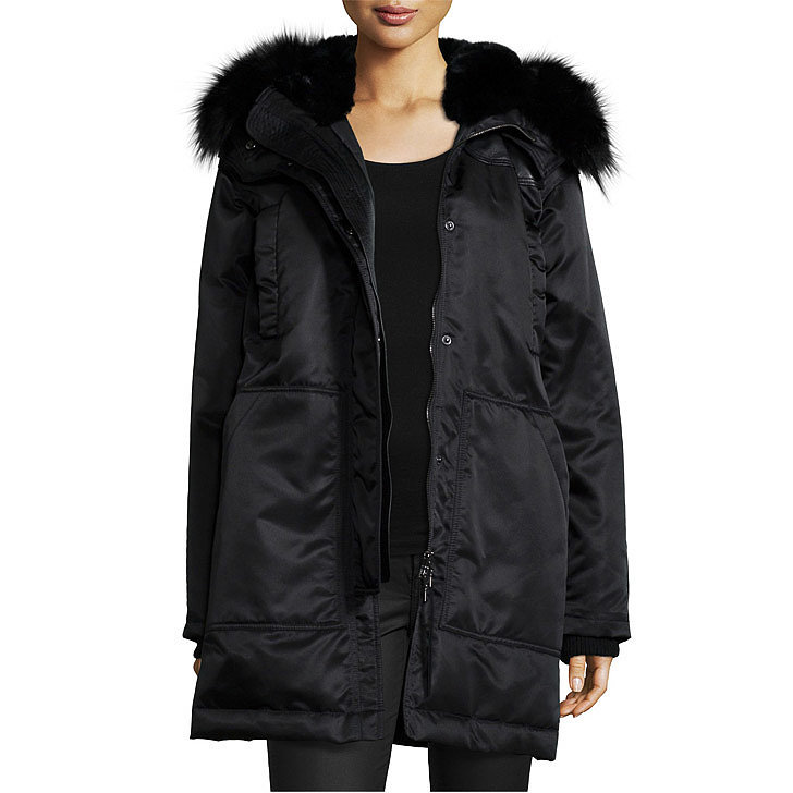 coat -Theory-Fabunni-Bomber-Coat-Fur-Trim-1395