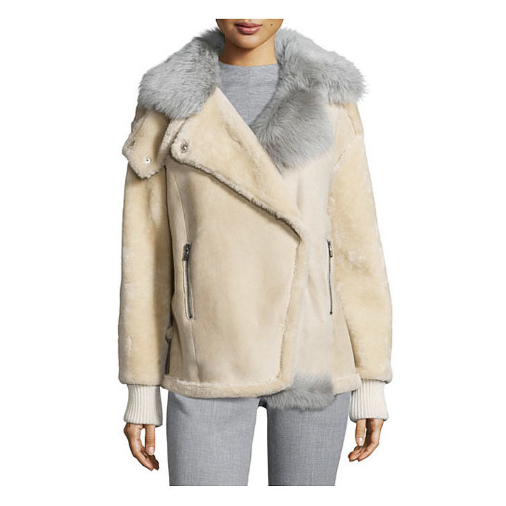 coat-Tibi-Ribbed-Trim-Fur-Coat-Ivory-2800