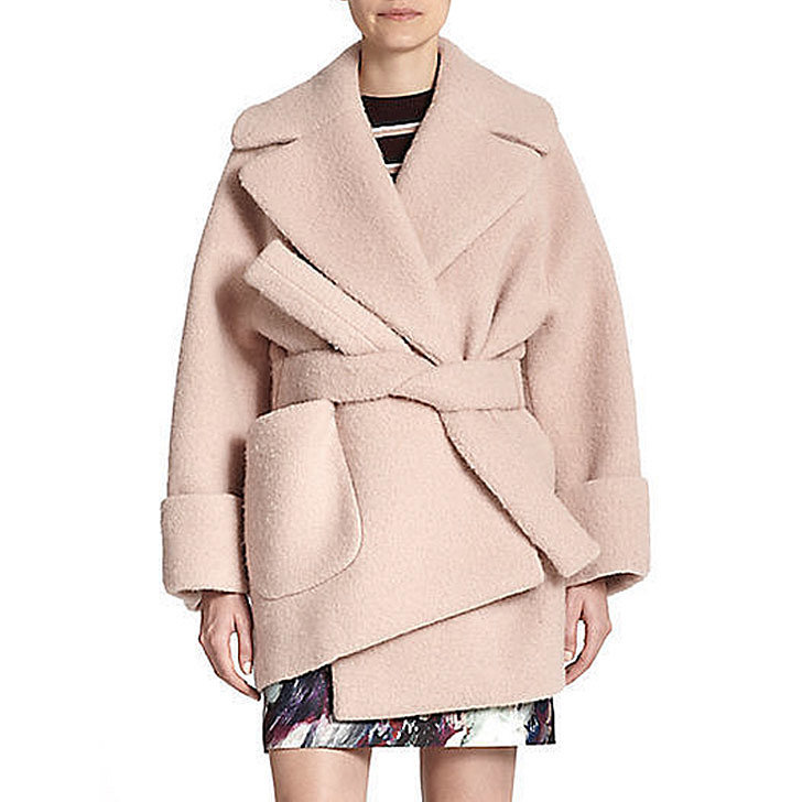 coats -Carven-Oversized-Manteau-Coat-1050