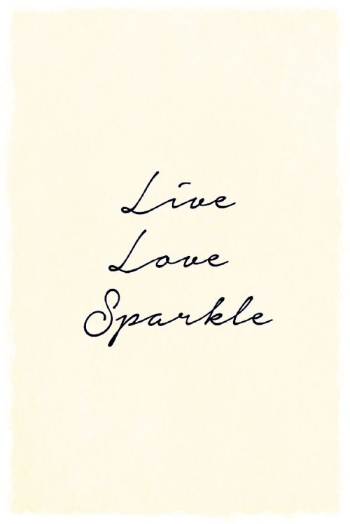radiate-positive-vibes-sparkle
