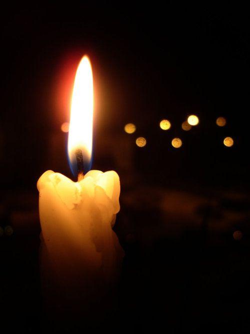 Celebrate The Light – Happy Hanukkah