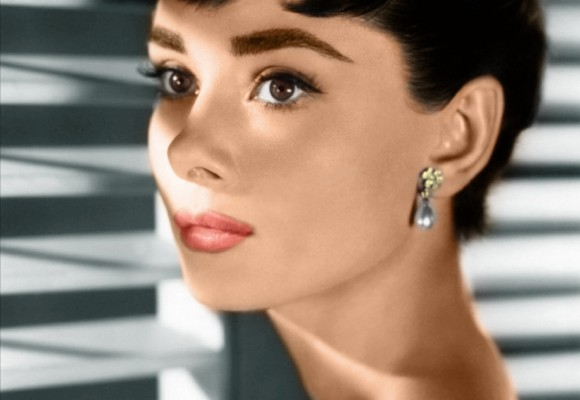 pearl -Hepburn-4