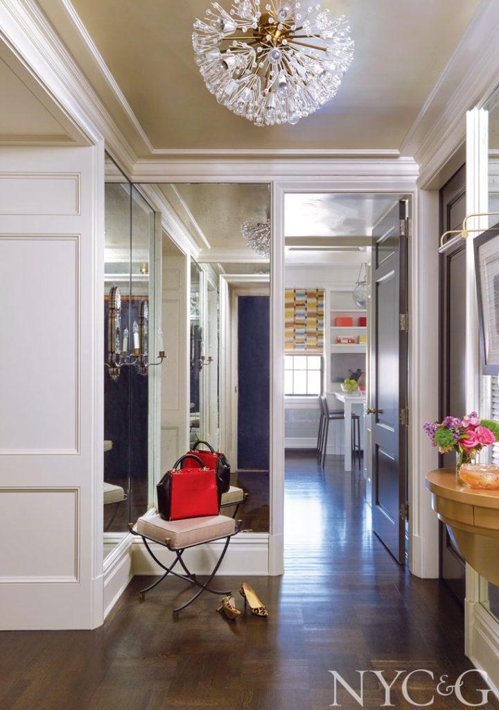 Upper-East-Side-Home-Tour-Designer-Phillip-Thomas-Entry