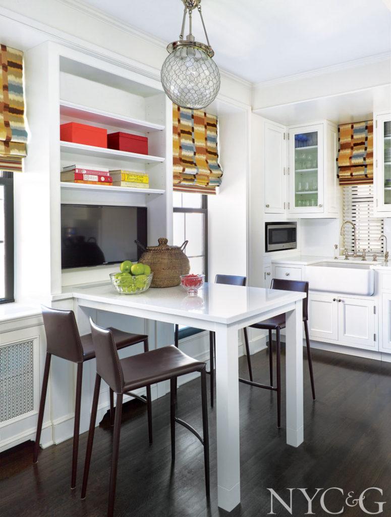 Upper-East-Side-Home-Tour-Designer-Phillip-Thomas-Kitchen