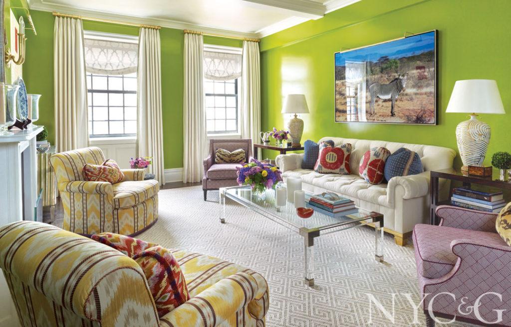 Upper-East-Side-Home-Tour-Designer-Phillip-Thomas-Living-Room