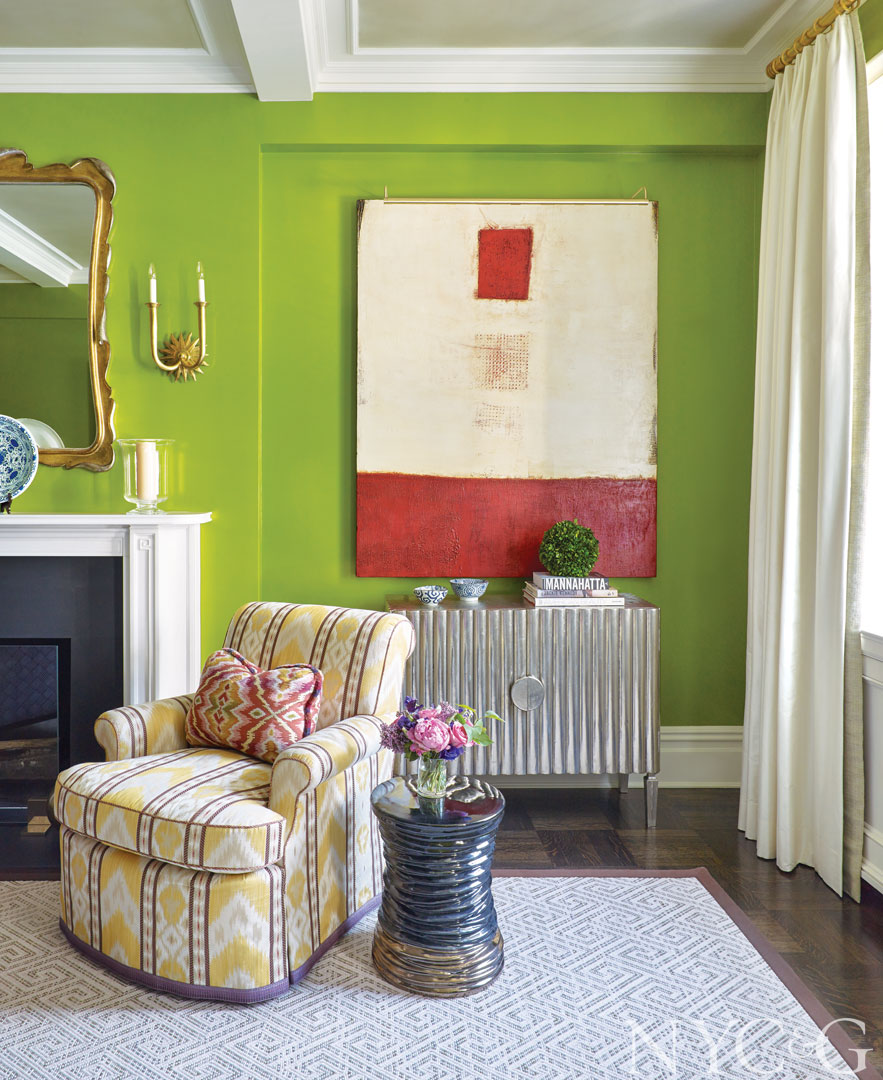 Upper-East-Side-Home-Tour-Designer-Phillip-Thomas-Living-Room-Detail
