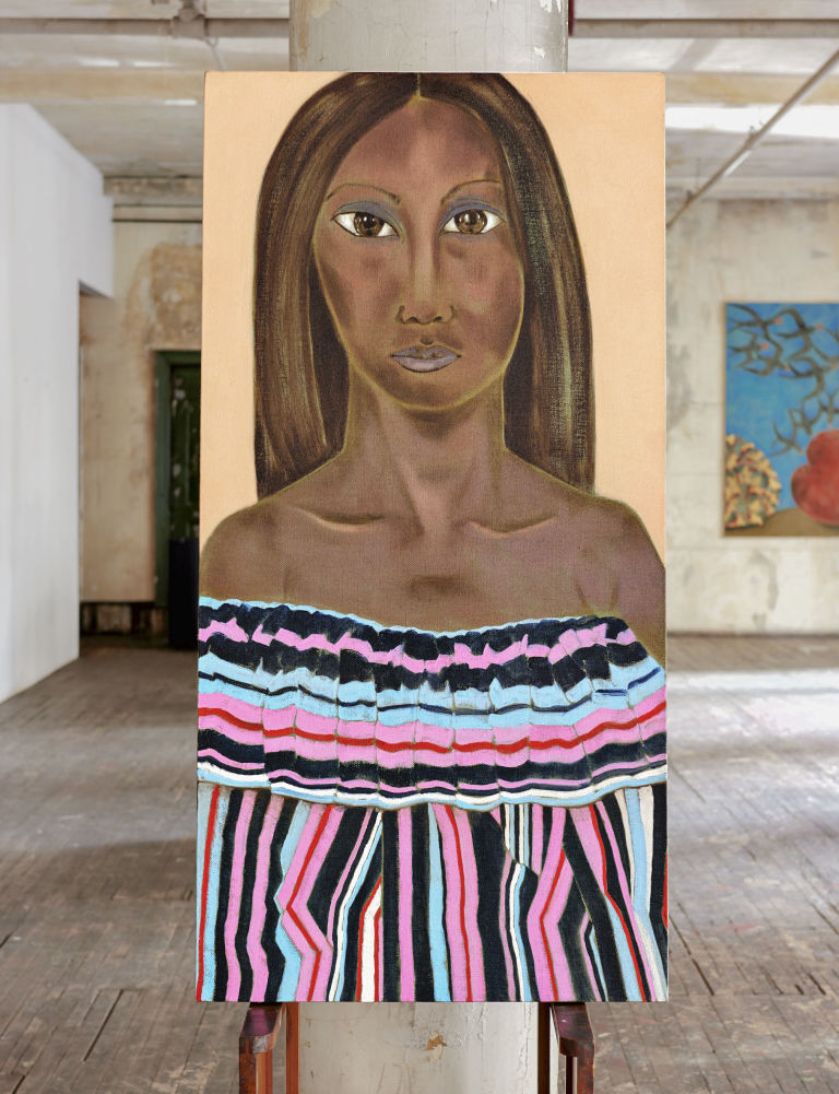 gallery-1457551729-hbz-francesco-clemente-embeds-04