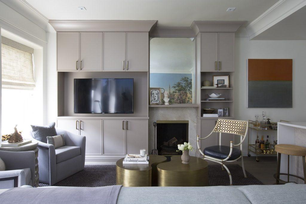 NYC-apartment-home-tour_03