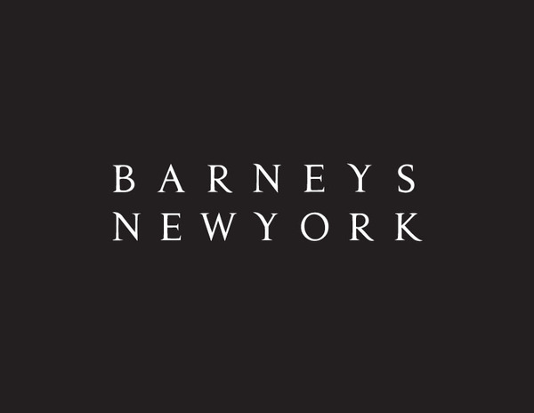 Barneys_summer_sale