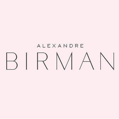 Alexandre_birman_3
