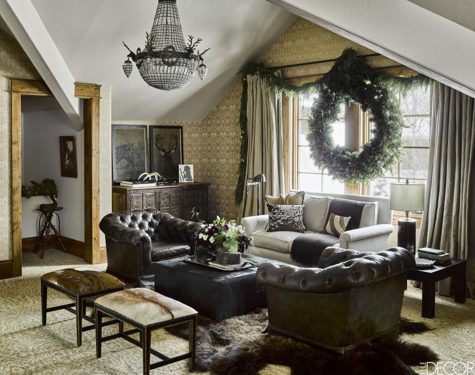 An_Evergreen_Christmas