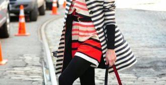 Super_Stripes