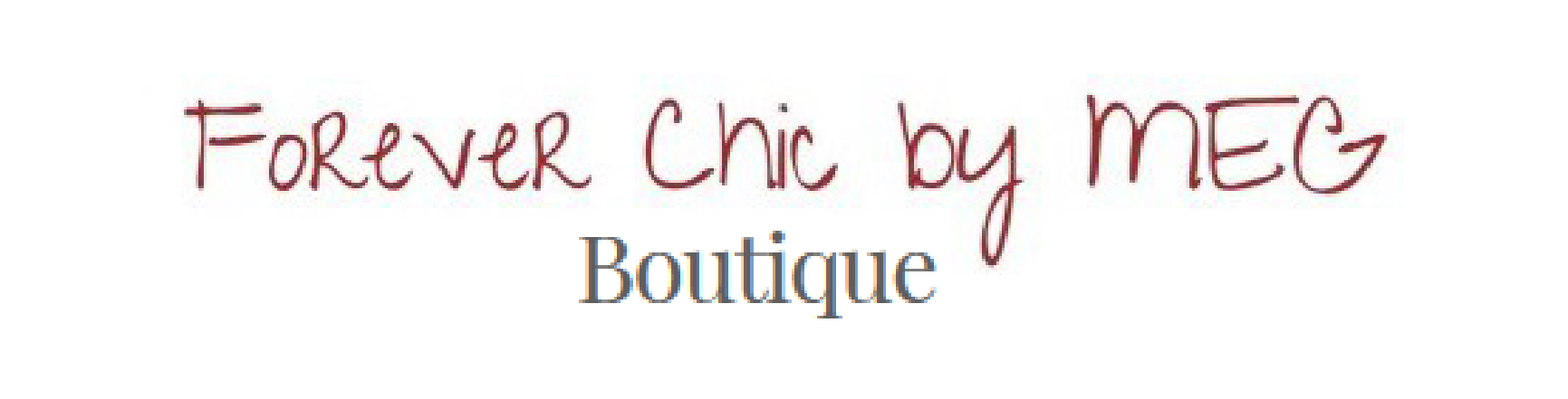 Forever_Chic_Boutique