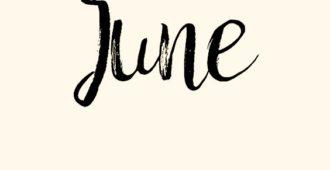 June_2017