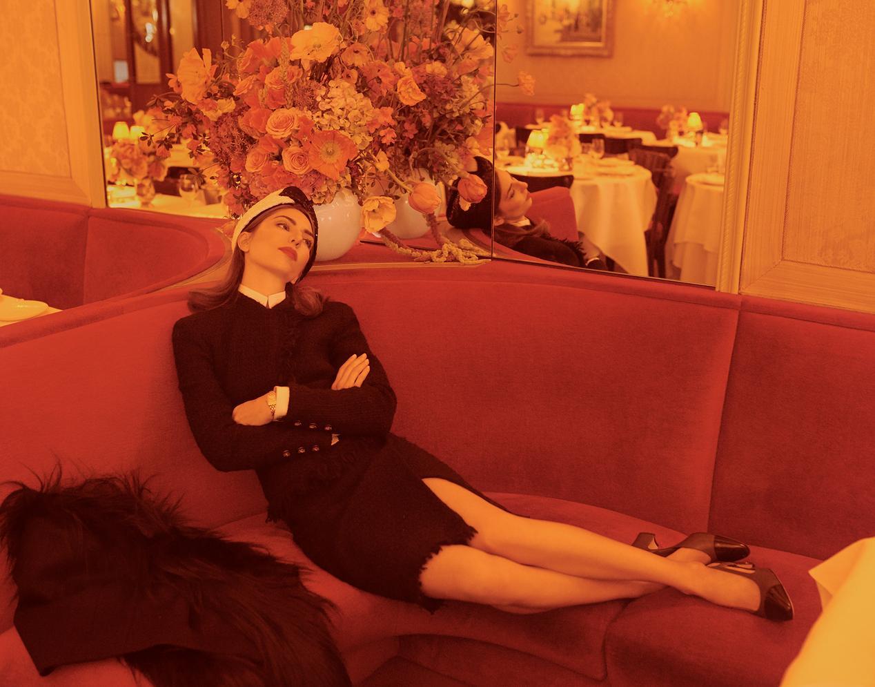 Sophia_Coppola