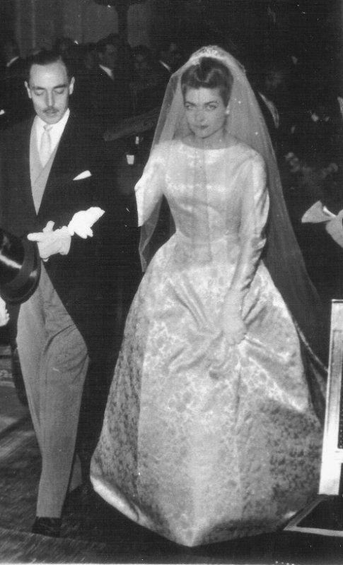 Princess Helene d Orleans