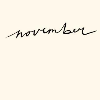 FCBYMEG November 2017