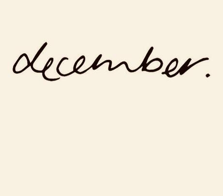 December 2018 State of Mind