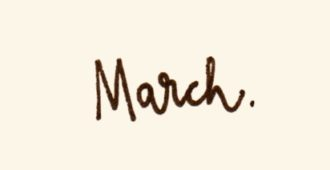 State of Mind_March_2018