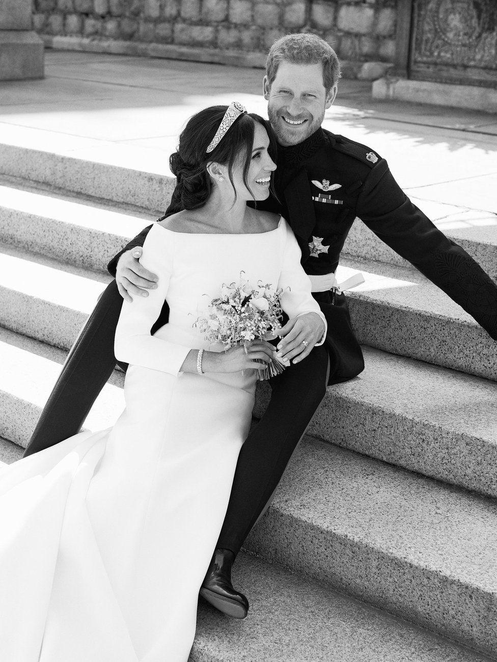 A_Givenchy_Bride_FCBYMEG