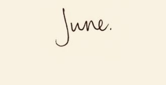 State of Mind: June 2018