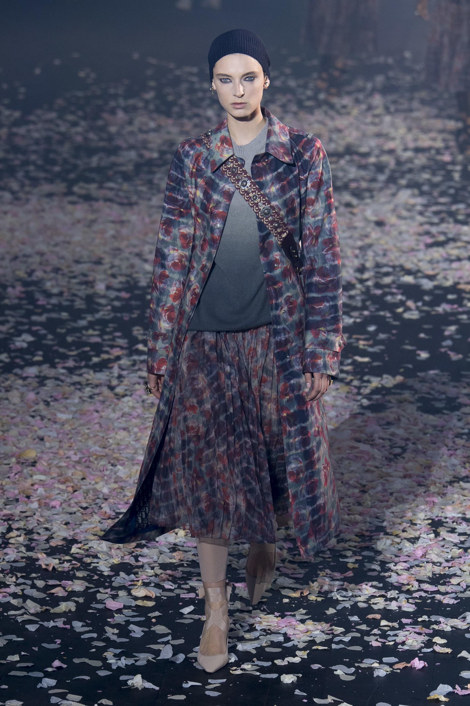 Dior_2019_FCBYMEG