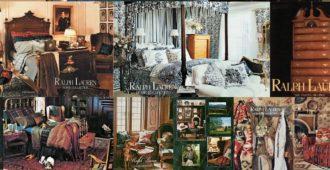 RL50_Home
