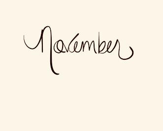 State_of_Mind_November_2018