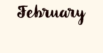 State of Mind: February 2019