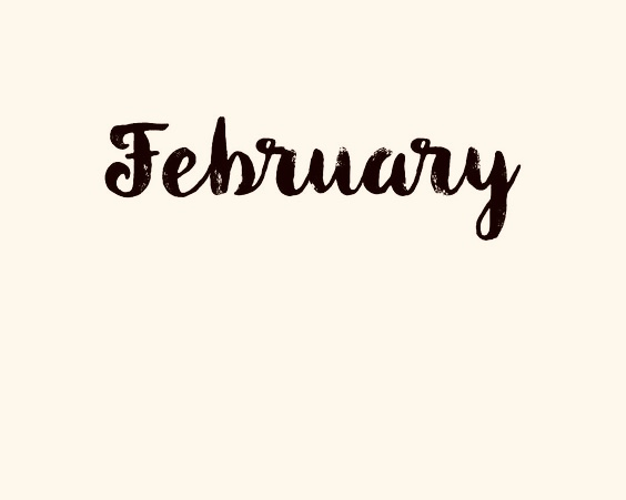 State_of_Mind_February_2019