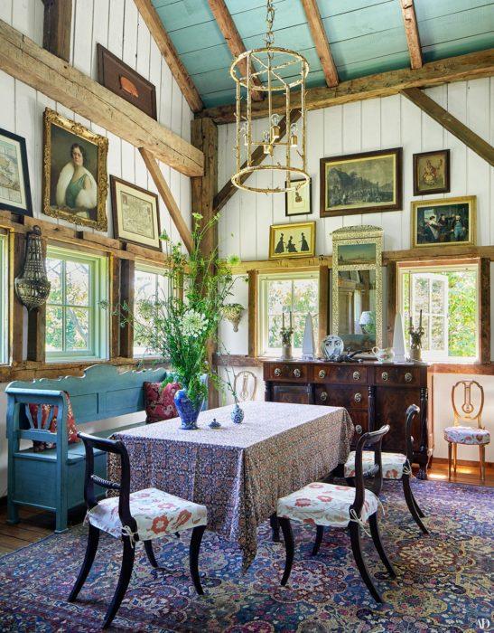 Home_on_the_farm_fchicbymeg