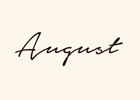 State_of_Mind_August_2019
