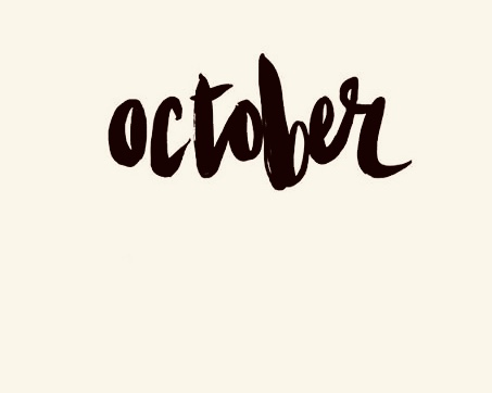 State_of_mind_October_Fchicbymeg